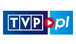Meilleurs SmartDNS pour débloquer TVP Player sur Channels