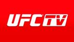 Meilleurs SmartDNS pour débloquer UFC TV sur Ubuntu
