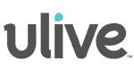 Meilleurs SmartDNS pour débloquer Ulive sur PS Vita