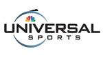 Meilleurs SmartDNS pour débloquer Universal Sports sur Channels
