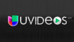 Meilleurs SmartDNS pour débloquer Univision sur Channels
