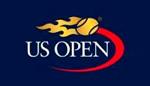 Meilleurs SmartDNS pour débloquer US Open sur PS Vita