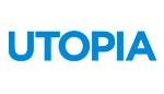 Meilleurs SmartDNS pour débloquer Utopia sur Channels