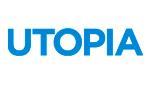 Débloquer utopia avec un SmartDNS