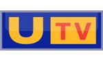 Meilleurs SmartDNS pour débloquer UTV sur Channels