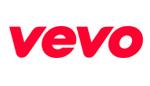 Meilleurs SmartDNS pour débloquer Vevo sur Samsung Smart TV