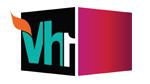 Meilleurs SmartDNS pour débloquer VH1 sur PS Vita