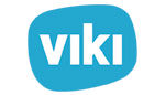 Meilleurs SmartDNS pour débloquer Viki sur Philips Smart TV