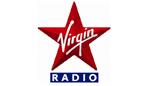 Meilleurs SmartDNS pour débloquer Virgin Radio sur Channels
