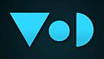 Meilleurs SmartDNS pour débloquer VOD sur Channels
