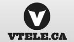 Meilleurs SmartDNS pour débloquer Vtele sur Ubuntu