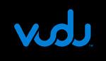 Meilleurs SmartDNS pour débloquer Vudu sur Samsung Smart TV