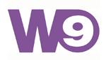 Meilleurs SmartDNS pour débloquer W9 sur Channels