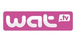 Meilleurs SmartDNS pour débloquer Wat TV sur Ubuntu