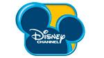 Meilleurs SmartDNS pour débloquer Watch Disney Channel sur Ubuntu