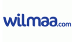 Meilleurs SmartDNS pour débloquer Wilmaa sur PS Vita