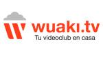 Débloquer wuaki avec un SmartDNS
