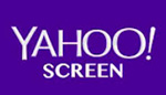 Meilleurs SmartDNS pour débloquer Yahoo Screen sur Samsung Smart TV