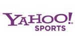 Meilleurs SmartDNS pour débloquer Yahoo Sports sur Ubuntu