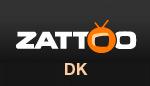Meilleurs SmartDNS pour débloquer Zattoo Denmark sur Channels