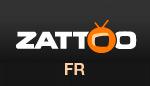 Meilleurs SmartDNS pour débloquer Zattoo France sur Channels