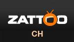 Meilleurs SmartDNS pour débloquer Zattoo-Switzerland sur Philips Smart TV