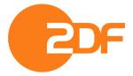 Meilleurs SmartDNS pour débloquer ZDF.de sur Channels