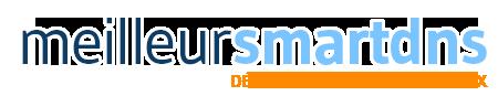 Meilleur Smart DNS